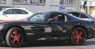 bugatti chris brown chris brown s cars celebrity cars blog