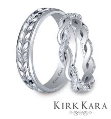 wedding bands brands bridesmaid jewelry sets tags wedding ring designers list wedding