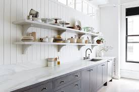 Light Kitchen Countertops The Best Light Bulbs For Maximum Visibility In Your Kitchen