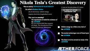 nikola tesla time machine tesla s greatest discovery frank germano