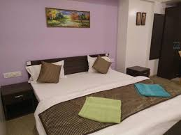 golden dreams bungalow u2013 luxury accommodation in lonavala