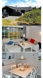 Schlafzimmerm El Bornholm 392 Besten Denmark Bilder Auf Pinterest Ferienhaus Skandinavien