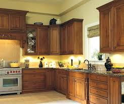 Kitchen Cabinets With Inset Doors Inset Kitchen Cabinets Bloomingcactus Me