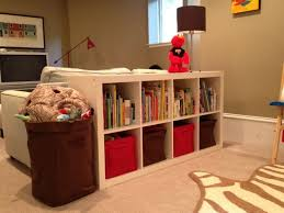 Best  Ikea Living Room Storage Ideas On Pinterest Bedroom - Kids room dividers ikea