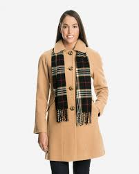 coats and jackets for women on sale london fog