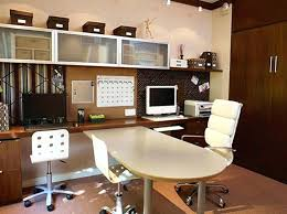 Office Desk For Two Two Desk Home Office Aciarreview Info