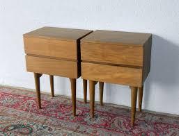 Best Bedside Lamps Best Bedside Table Home Design