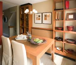 Lighting For Dining Room Table 247 Best Luxurious Lighting Designs Images On Pinterest Lighting
