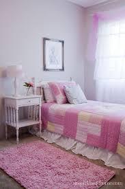 Princess Bedroom Design Kids Room Dreamy Princess Themes Bedroom Designs Ideas With
