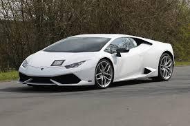Lamborghini Huracan Specs - lamborghini huracan superleggera new spy shots gtspirit