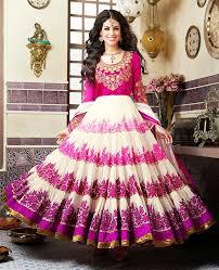dress design umbrella latest indian and pakistani frock designs 2018 beststylo com
