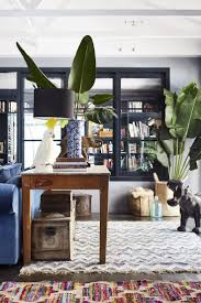 Australian Home Decor by 65 Best Black Interior Doors Done Images On Pinterest Black