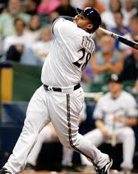 Prince Fielder Memes - that s all she wrote july 2010 archives