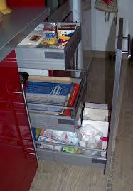 tiroir ikea cuisine meuble cuisine tiroir ikea cuisine en image