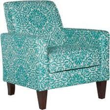 Turquoise Accent Chair Best Turquoise Accent Chair In Quality Furniture With Additional
