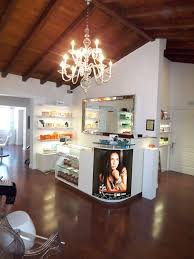 Day Spa Design Ideas Best 25 Spa Services Ideas On Pinterest Spa Menu Massage