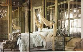 country bedroom decorating ideascountry decorating ideas for