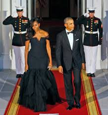 obama dresses two terms of obama dresses bulace magazine