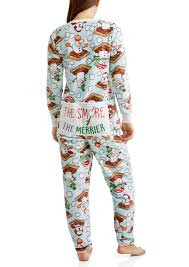 footed pajamas clothing shoes accessories ebay