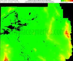 Utah Topo Maps by Free Tooele County Utah Topo Maps U0026 Elevations