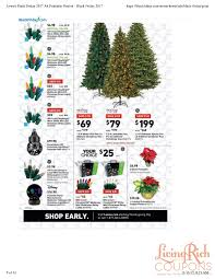 lowes black friday ad hours deals living rich with coupons