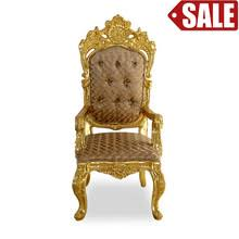 Baby Throne Chair Kids Throne Chair Kids Throne Chair Suppliers And Manufacturers