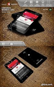Youtube Business Card Show User Publications Lavinla Page 30 Vector Photoshop