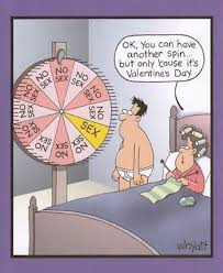 valentine s day funny comic about marriage pictures photos and