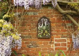 buy gothic wall mirror