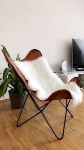Wohnzimmerschrank Von Musterring Die Besten 25 Komfortables Wohnzimmer Ideen Auf Pinterest