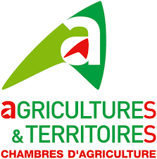 chambre d agriculture paca partenaires et liens en région cript paca