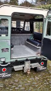 land rover safari for sale 646 best land rover defender images on pinterest land rovers