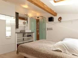 chambre t2 location appartement t2 marseille le triplex de la pointe