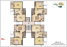 1 bhk floor plan overview mayur kilbil at dhanori pune 15 mins from airport