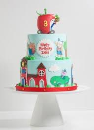 custom birthday cakes custom kids birthday cakes bakeshop