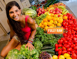 do you want to succeed at a raw food diet here is a fun and easy