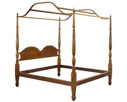 colonial style beds antique reproduction beds federalist beds the federalist