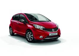 nissan note nissan note galleries flynns carlow