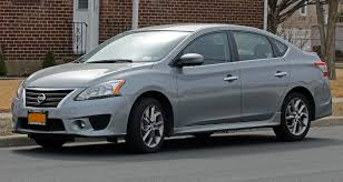 white nissan sentra nissan sentra review u0026 ratings design features performance