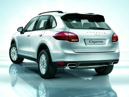 suv porsche 2014 porsche cayenne price photos reviews u0026 features