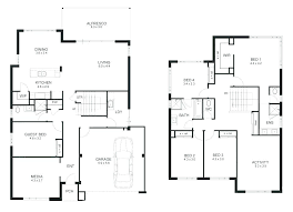 two farmhouse plans house plans semi detached 2 bedroom farmhouse plans modern semi