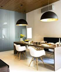dining table pendant light pendant light pendant lighting dining room table new light lights