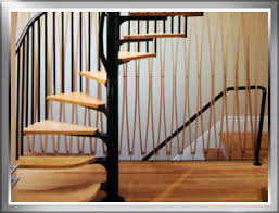 Architectural Stairs Design Metal Fabricationarchitectural Stairsmetal Stair Railings Home