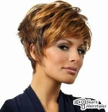 hairstyles for overweight women 55 years of age and older 111 hottest short hairstyles for women 2018 gray hair short