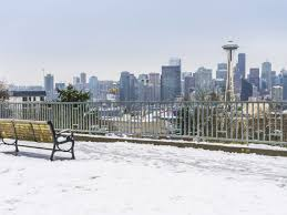 You Are A Grand Old Flag The 26 Best Places To Visit In Seattle This Winter