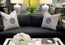 Home Decor Pittsburgh by Nothing Is As Sophisticated As Black And White When It Comes To