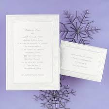 Lds Wedding Invitations Kathleena U0027s Blog Each Of These Wedding Invitations Feature A