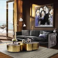 top ten modern center table home design living room decor ideas 5 top 9 modern living room