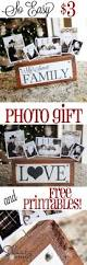 249 best birthday gift images on pinterest gifts gift basket