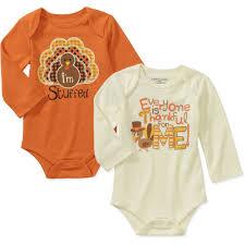 newborn baby thanksgiving cr walmart
